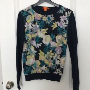 💕3 for $25/ Thin Sweater